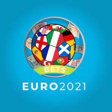 UEFA EURO CUP 2021 Live Scores,fixtures &results - Home