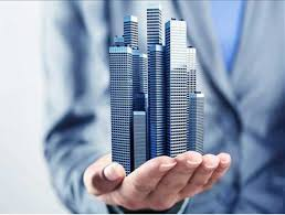 Hyderabad real estate witnesses new benchmarks in 2018 | The Property Times  | Real Estate News & Views Portal