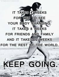 Health And Fitness Quotes Beauteous Top 48 Female Fitness Motivation Pictures Quotes
