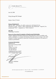 Resume Template For Letter Of Recommendation 10 Letter Of Recommendation For Adoption Resume Samples