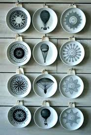 decorative plates for decorative plates wall hanging fresh wall decor