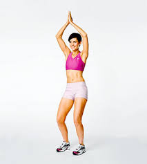 gimnastica pentru abdomen