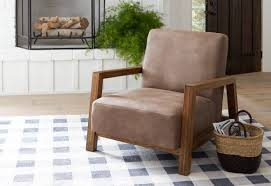 Easton Lounge Chair