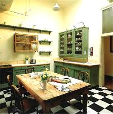 Small Picture small kitchen dining ideas old fashioned old fashioned country