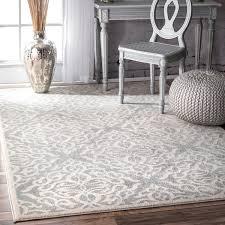 nuloom modern medallion trellis 10x14 area rugs 2018 wayfair com area rugs