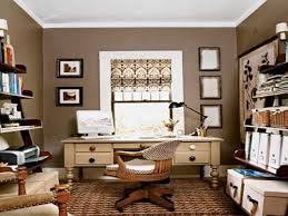 wall colors for home office. Paint Color Ideas For Home Office Wall Colors