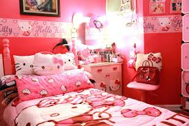 hello kitty bedroom furniture. Hello Kitty Bedroom Simple Room Furniture At Home And Interior Design D