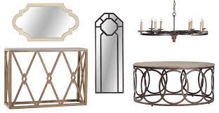gabby furniture ella coffee table rascalartsnyc