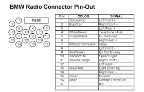 bmw k1200lt radio wiring diagram bmw wiring diagrams online