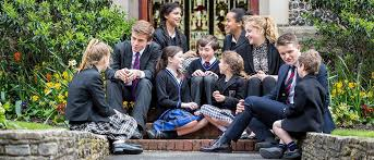College Year Admissions Brighton College Independent School Of The Year