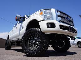 ford trucks 2015 lifted. 2015 ford f350 super duty lifted 4x4 trucks