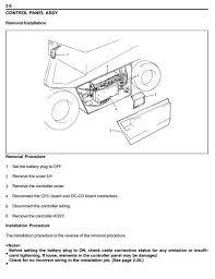 toyota forklift truck 5fb10, 5fb14, 5fb15, 5fb18, 5fb2 toyota forklift alternator wiring diagram toyota forklift truck 5fb10, 5fb14, 5fb15, 5fb18, 5fb20, 5fb25, 5fb30