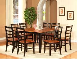 Kitchen Furniture Nyc Kitchen Furniture Nj Pikniecom