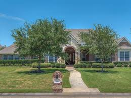 20914 E Cameron Ridge Dr, Cypress, Tx 77433 | Zillow