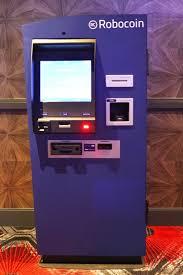 Gold Bar Vending Machine Las Vegas Stunning Three Weird And Wonderful Las Vegas ATMs Vital Vegas