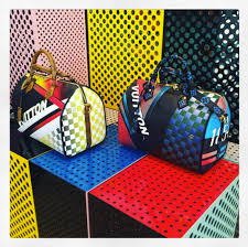 louis vuitton bags 2017. louis vuitton grand prix speedy bags 2 2017