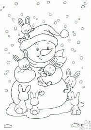 Small Picture 2734 best coloring pages images on Pinterest Draw Coloring