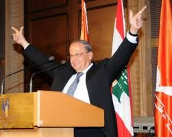 Re-Shuffling of the Cards in Lebanon: Meet the New Government ...