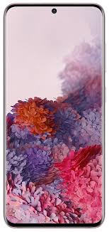 <b>Samsung Galaxy S20</b> Price in India, Specifications, Comparison (7th ...