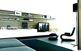 ultra modern modern master bedroom interior design ultra modern bedroom ultra modern bedroom ultra modern bedroom contemporary master bedroom furniture