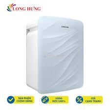 Máy lọc không khí Samsung AX3000 AX40R3020WU giá rẻ 6.390.000₫