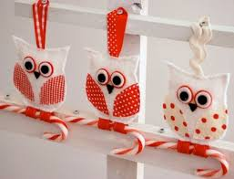 Christmas Decorations Using Candy Canes Christmas Candy Cane Ideas Kids Kubby 18