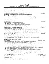 admirable how to write a resume skills section brefash skill section resume how to write a good skills section on a resume how to write