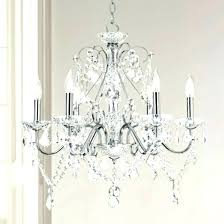 crystal dining chandelier crystal chandelier a crystal chandelier hangs in a room modern crystal chandelier dining