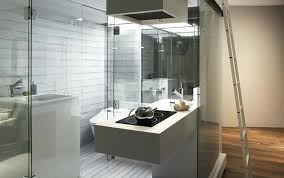 japanese bathroom design. Japanese Bathroom Design Best Images Of Small Bedroom In Space Interior .