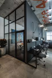 office designer online. ffice 44 by y dezeen office designer online i