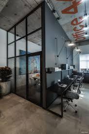 Best 25+ Industrial office space ideas on Pinterest | Industrial ...