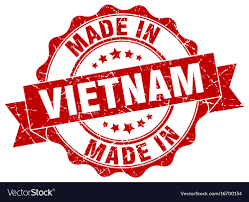 Image result for made in vietnam