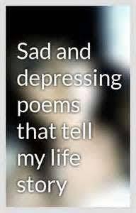 very sad shayari in english for life