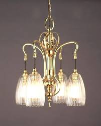 art deco chandeliers art chandelier medium size of lighting chandelier light art deco lighting uk