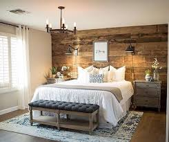 decorating ideas for master bedroom. Interesting Ideas Fullsize Of Classy Master Bedroom Accessories Ideas Wall Decorations Design  Bedroomsories Decorating  With For O