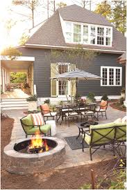 Backyard Patio Designs Luxury Best 25 Patio Ideas Ideas On Pinterest Patio  Outdoor Patios