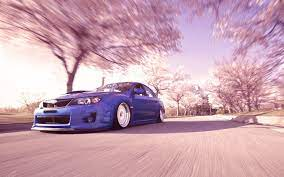 Supreme Art Stanced Car Wallpapers on ...