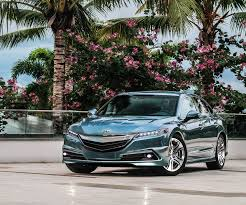 2018 acura rlx price. delighful acura 2018 acura rlx news and specs release date to acura rlx price