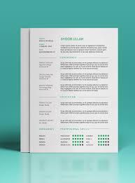 download free sample resumes creative resume template download free sample resume creative resume
