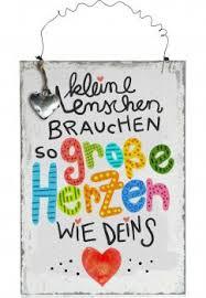 Geschenk Für Erzieherin Abschiedsgeschenk Kindergarten