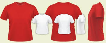 free t shirt template 54 blank t shirt vector templates free to download
