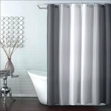 shower curtains 78 shower curtain liner bathroom decorating 70 x intended for size 2000 x 2000