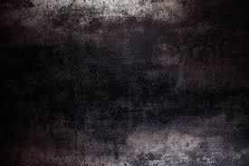 black metal texture. Metal Texture Stock Photo Black