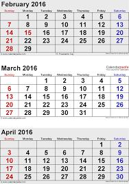 Calendars For June And July 2015 May June July Calendar 2016 Bgadv