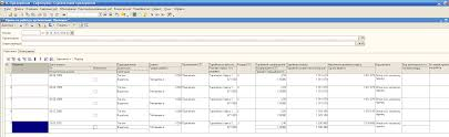 СофтСервис Строительное предприятие комплексное программное  Кадровый учет прием увольнение кадровое перемещение сотрудников ведение личных сведений по каждому сотруднику учет