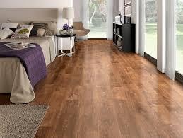... Nice Oak La Amazing Cheap Laminate Flooring On Harvest Oak Laminate  Flooring ...