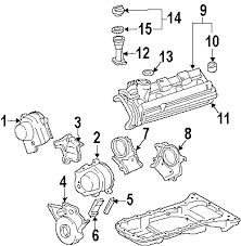 lexus gx engine diagram lexus wiring diagrams