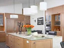 decorative kitchen lighting. Kitchen Lighting Fixtures I Decorative R