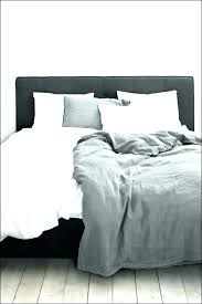 kenneth cole duvet cover full size of reaction grey mist mineral bedding home king comforter in oatmeal stoney blue