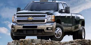 2011's Top 10 Most Dependable Large Pickup Trucks - AutoTruckToys.com